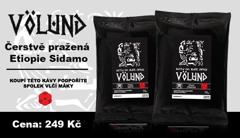 Kafe Volund